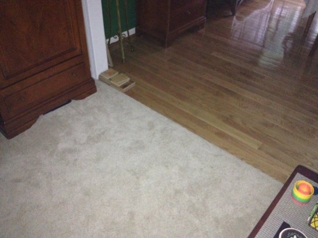 Bruce hardwood 3 1/4 x 3/4-floor.jpg