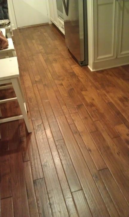 Anderson's Hand Scraped Hardwood Flooring-floor.jpg