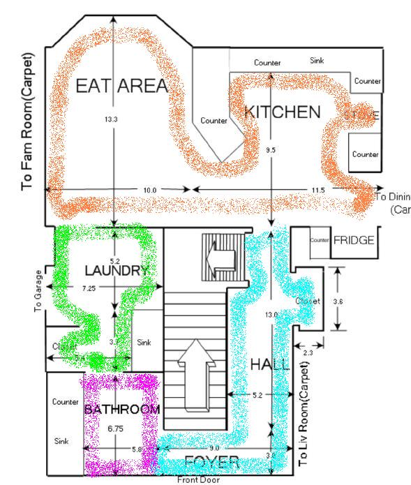 Tile Installation Costs-floor-layout.jpg