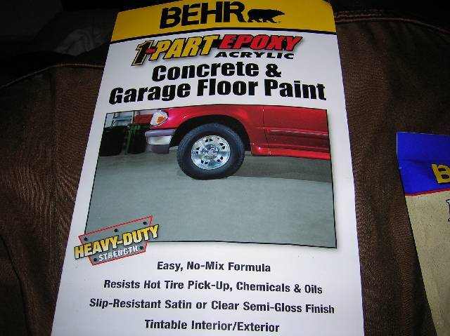 painting my garage floor (and some outdoor slabs) - are these any good?-floor-paint.jpg