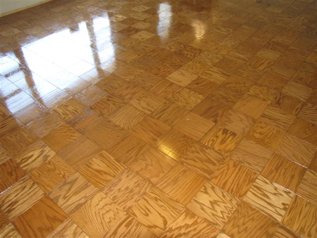 how to paint over old parquet floors-floor-parquet-lll-4-20-09-.jpg