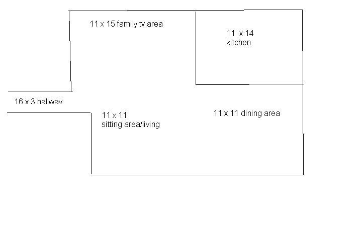 recessed lighting-floor-plan.jpg