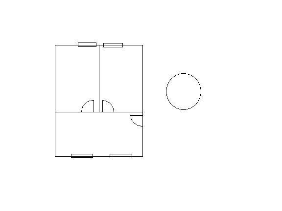 Room Ventilation Fan-floor-plan.jpg