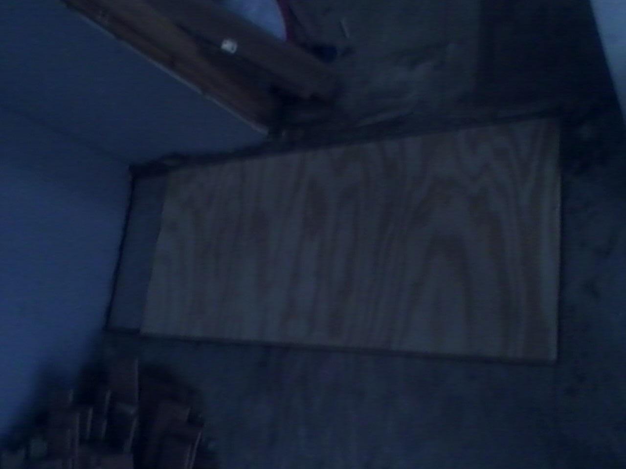 Complete Mobile Home Remodel-floor-repair.jpg