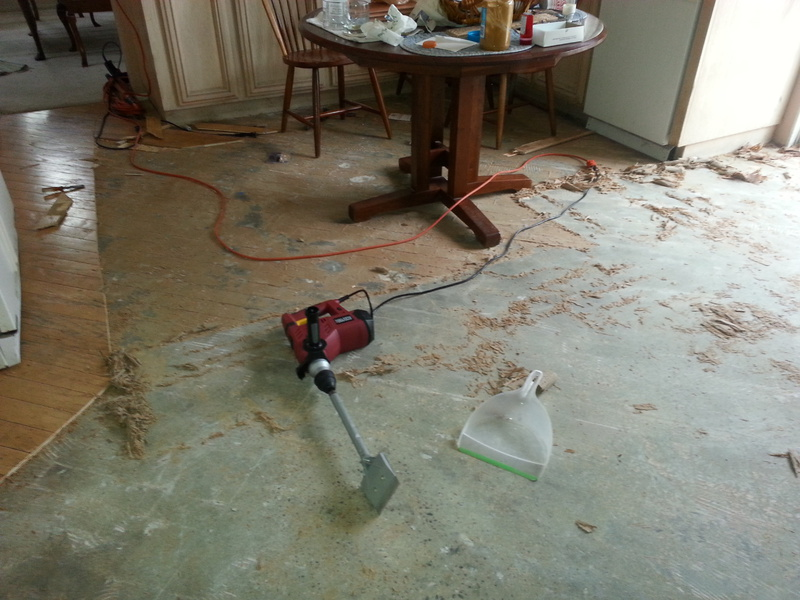 Removing Glue Mastic From Concrete Floor Sing 001 Jpg