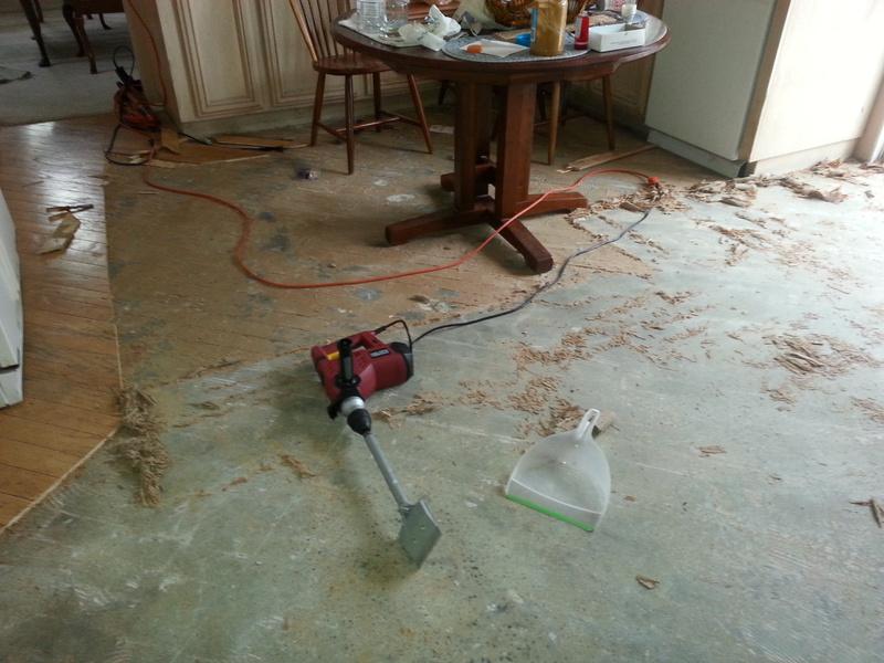 ... removing glue mastic from concrete floor sing 001 jpg carpet adhesive remover ...