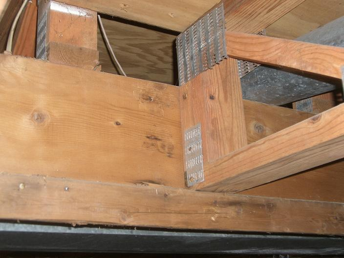 Floor trusses not properly supported-floor-truss2.jpg