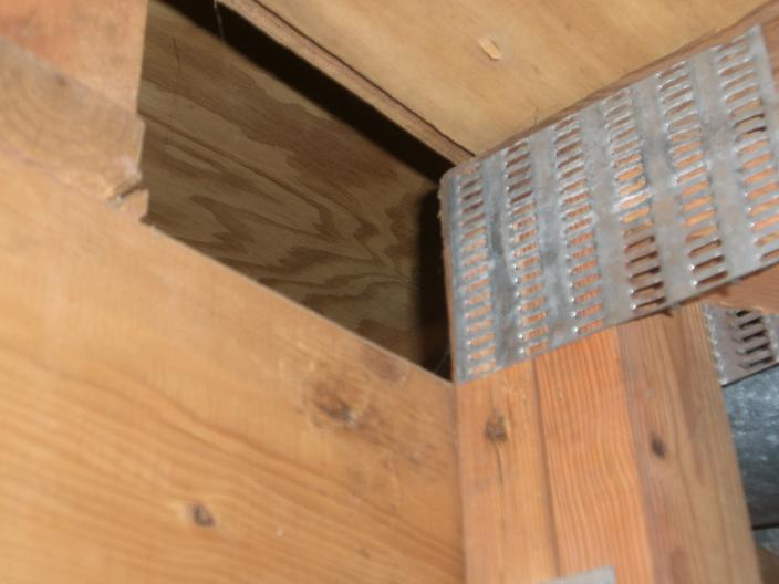 Floor trusses not properly supported-floor-truss3.jpg