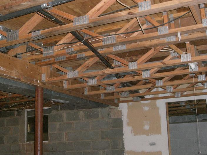 Floor trusses not properly supported-floor-truss4.jpg