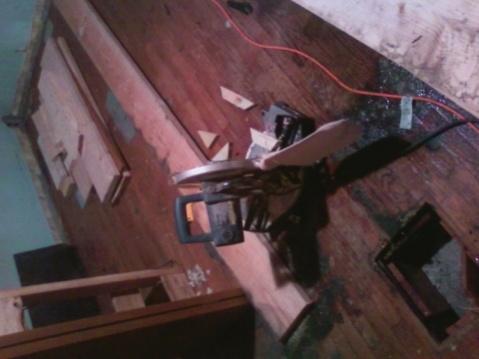 Hardwood flooring mess options-floor-earlier-construction-mess.jpg