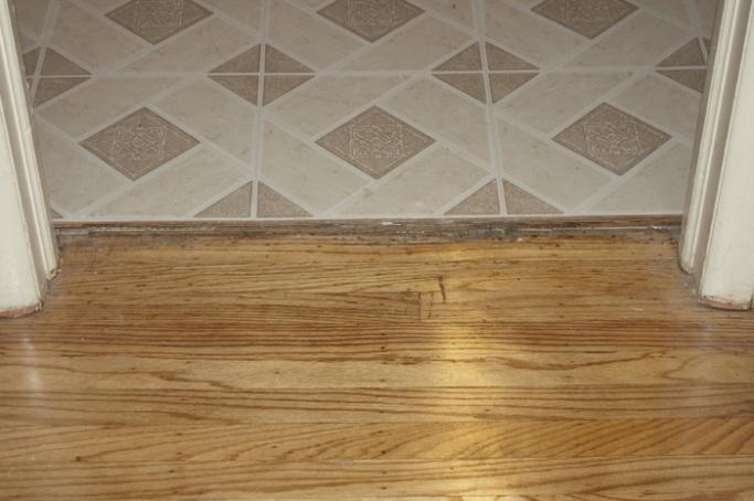 Flooring threshold - help-floor1.jpg