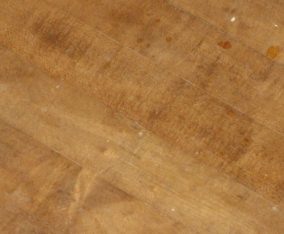 refinishing maple hardwood-floor1.jpg