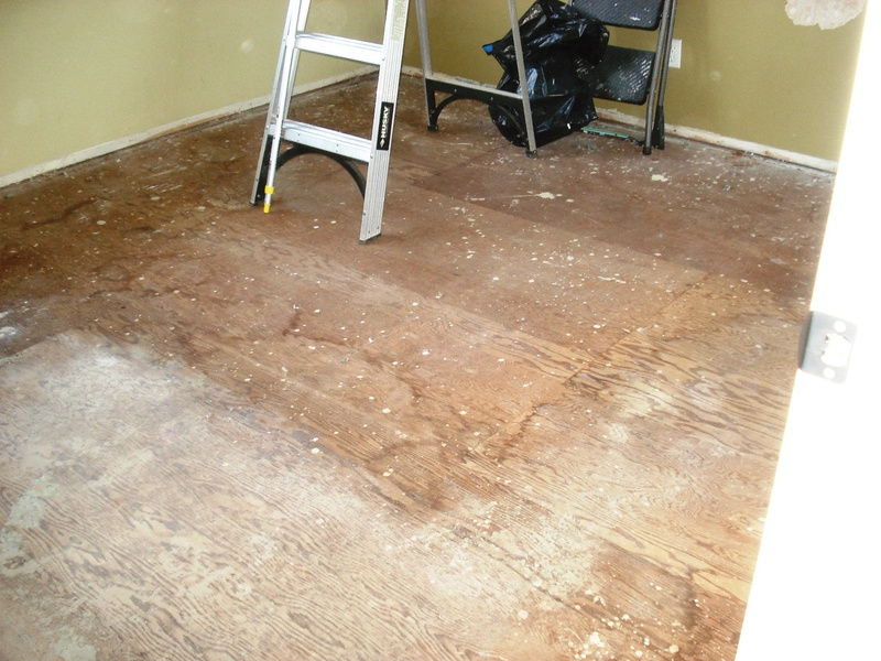 Why does the subfloor have to be flat?-floor1.jpg