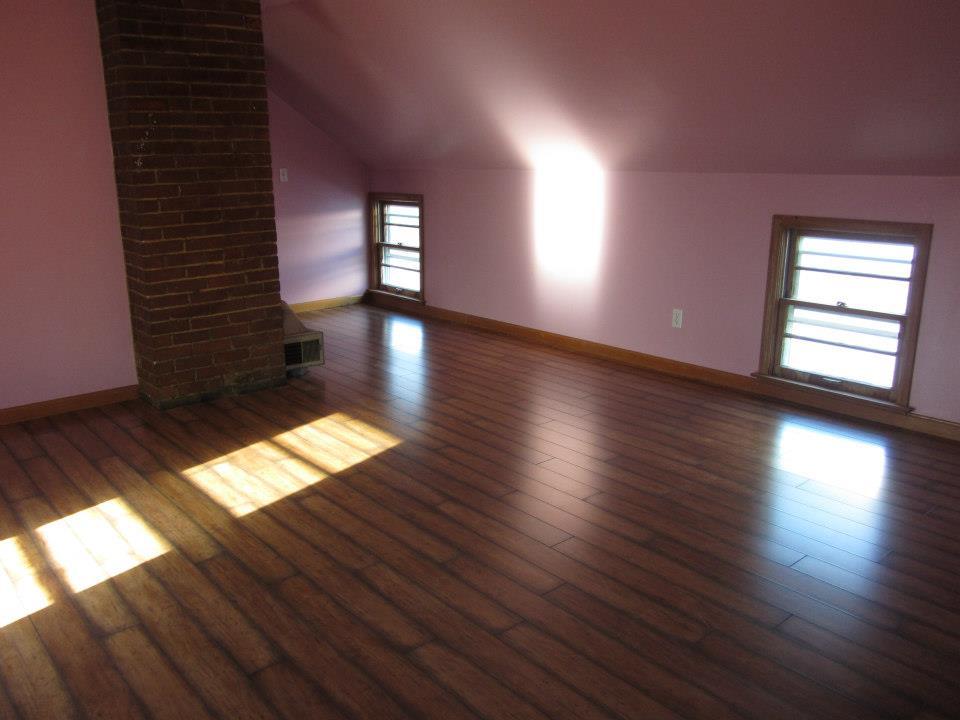 The Bowman House-floor1.jpg