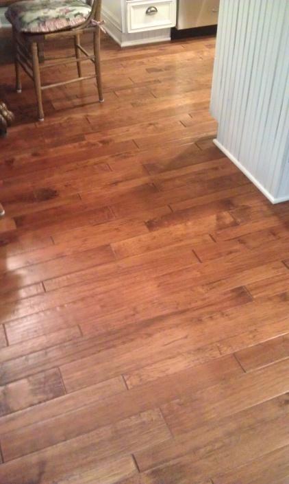 Anderson's Hand Scraped Hardwood Flooring-floor1.jpg