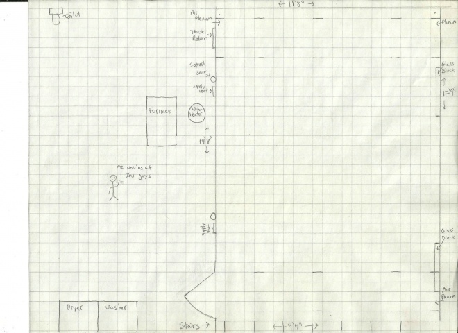 How to square a room?-floor2-001_copy.jpg