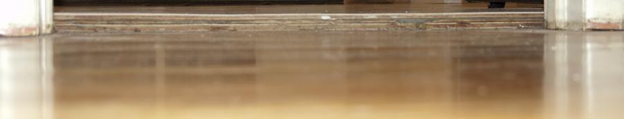 Flooring threshold - help-floor2.jpg