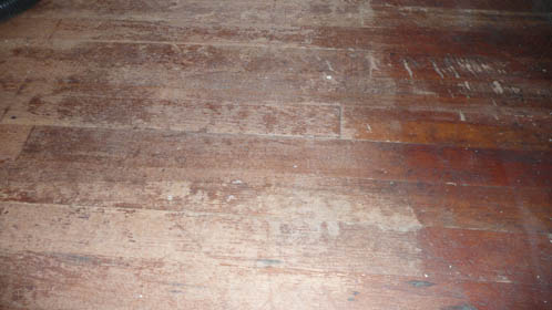 old growth fir floors-floor2.jpg