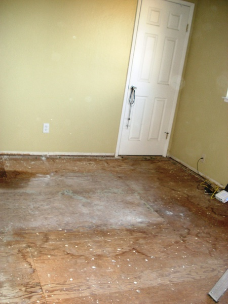 Why does the subfloor have to be flat?-floor2.jpg