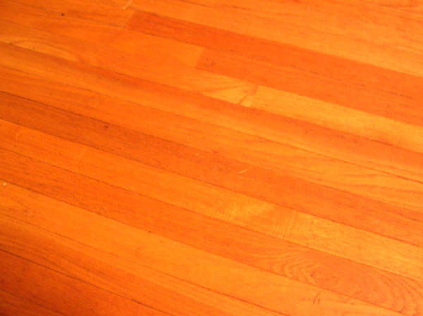 Help with Hardwood evaluation?? Pics enclosed..-floor2.jpg