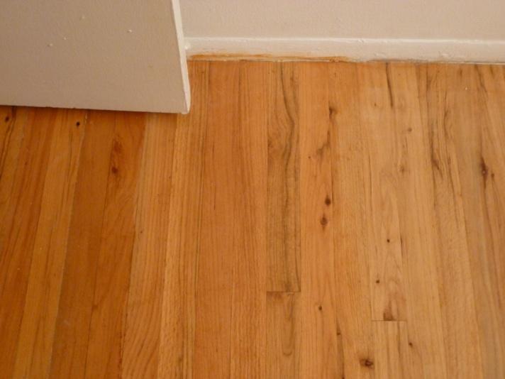 Polyurethane Color Matching-floor2.jpg
