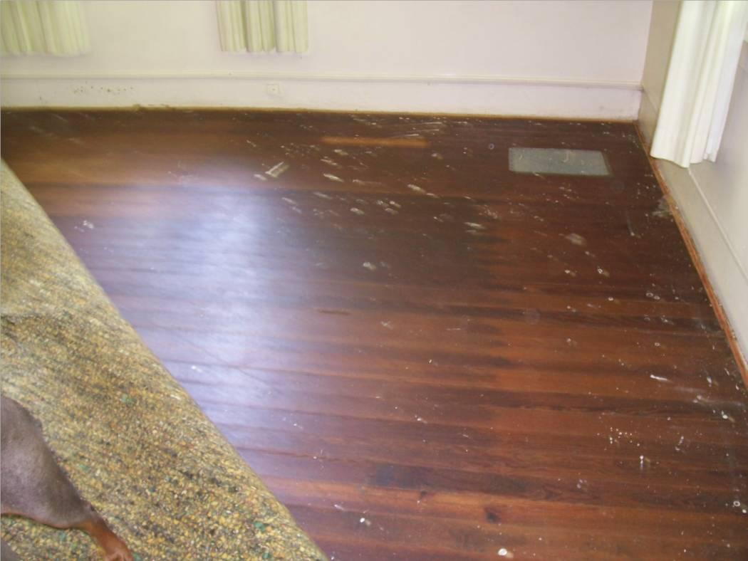 What type of wood is this?-floor2.jpg