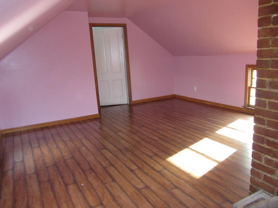 The Bowman House-floor2.jpg
