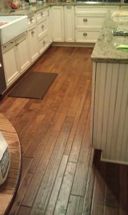 Anderson's Hand Scraped Hardwood Flooring-floor2.jpg