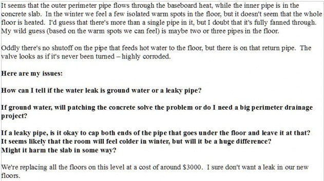Concrete slab water leak-floor3.jpg