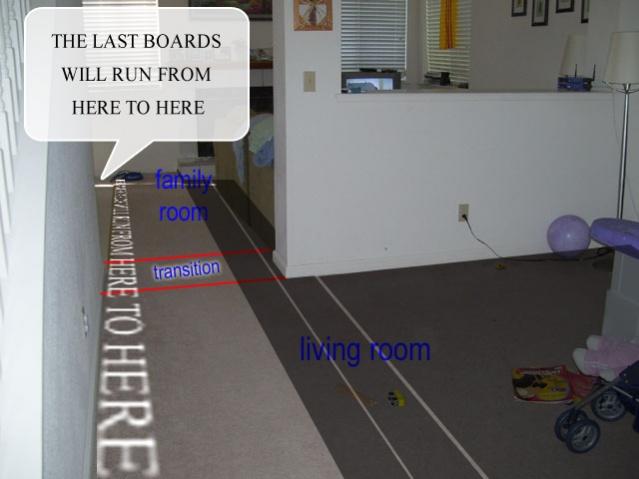 Laminate wood floor layout questions-floor4.jpg