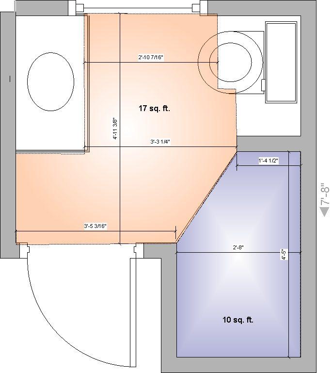 Radiant floor heating questions-floorheat.jpg