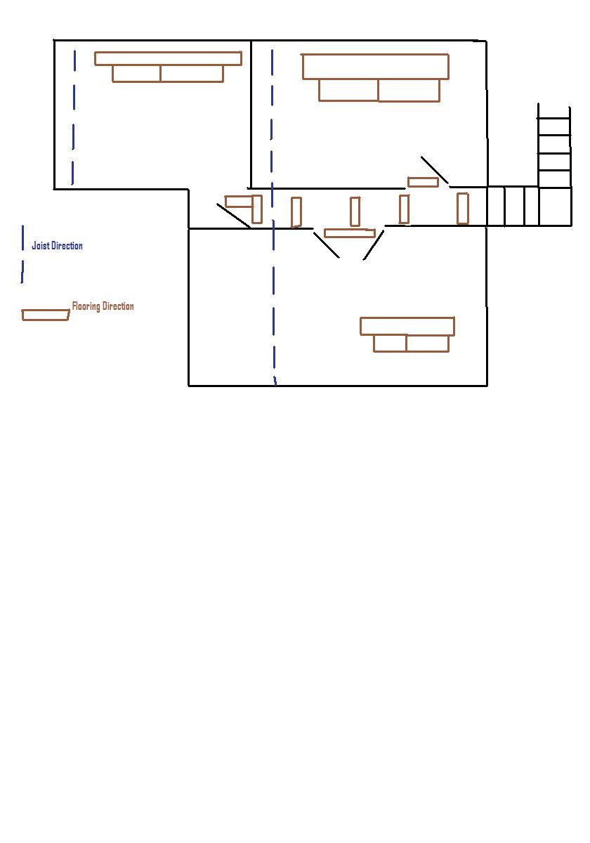 Hallway Floor Direction-flooring-direction.jpg