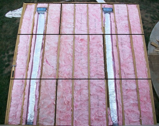 OSB subfloor in sunroom addition-flooring.jpg