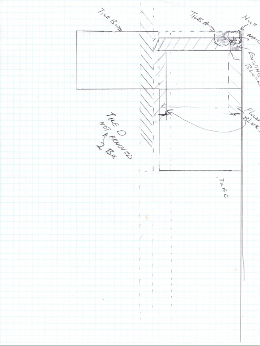damaged subfloor by tub-flooring-plan.jpg