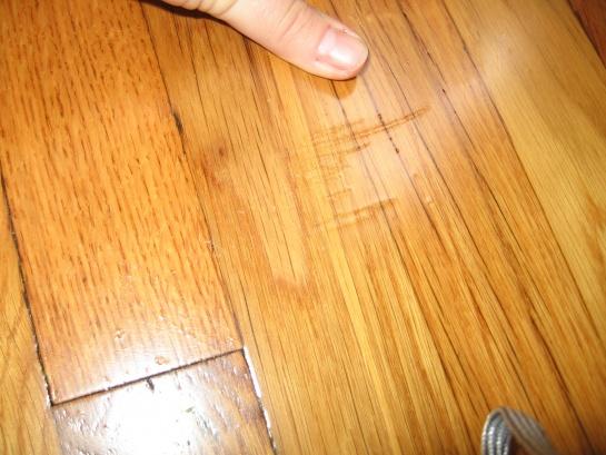 Subpar Floor Refinishing-Can you help?-floorissues-001.jpg