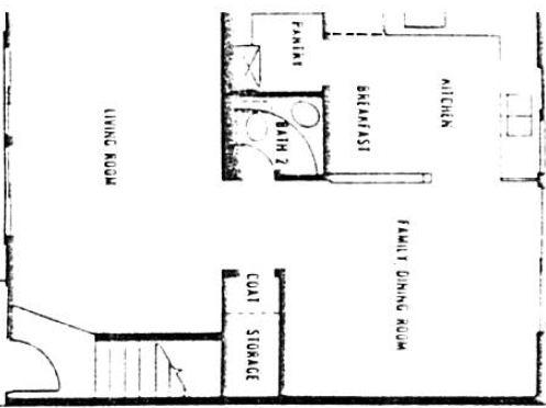 Hardwood Layout Question-floorplan-downstairs.jpg