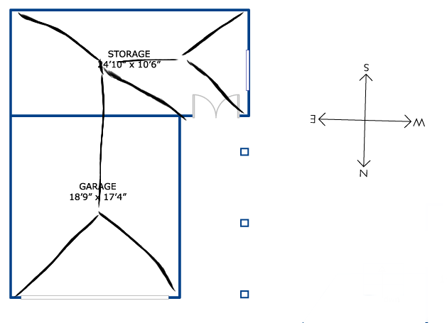 Does it make sense to change the roof line?-floorplan-garage-workshop-new-roofline.png