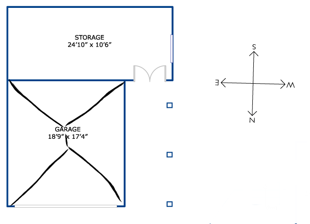 Does it make sense to change the roof line?-floorplan-garage-workshop.png