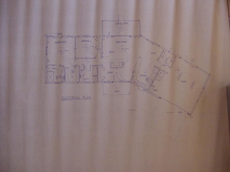 Hello - Basement Project - Grafton, MA-floorplan.jpg
