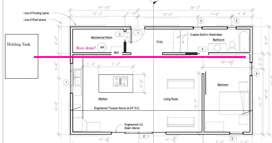 Wow. I thought it would be so simple!-floorplan.jpg