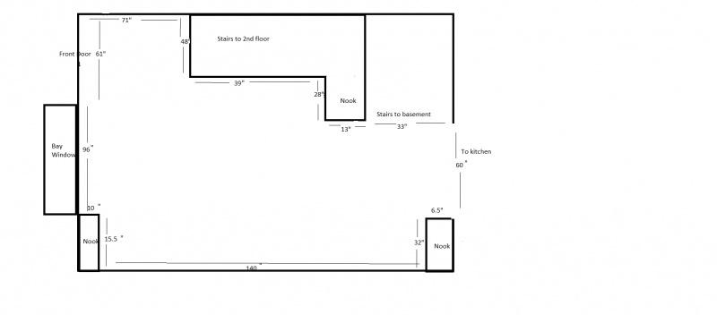Set up of family room-floorplan.jpg