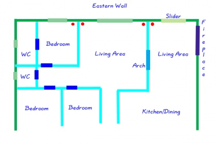 Seeking Advice for Inside Corner Drywall Cracks/Wall Shifts-floorplan.jpg