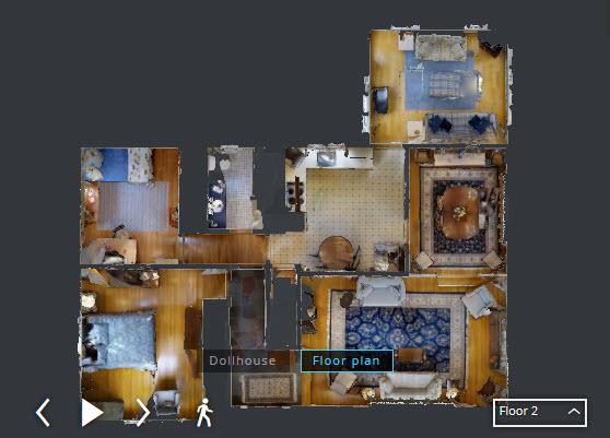 Pass through from kitchen to sunken living room heigh-floorplan.jpg