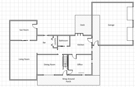 Newbie homeowner seeks advice-floorplan.jpg