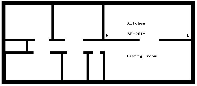 LVL Beam installation-floorplan.jpg