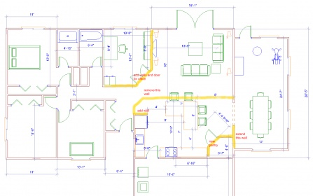 2-month project-floorplan2-changes.jpg