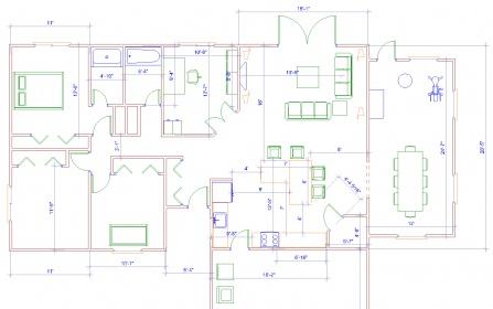 2-month project-floorplan2.jpg