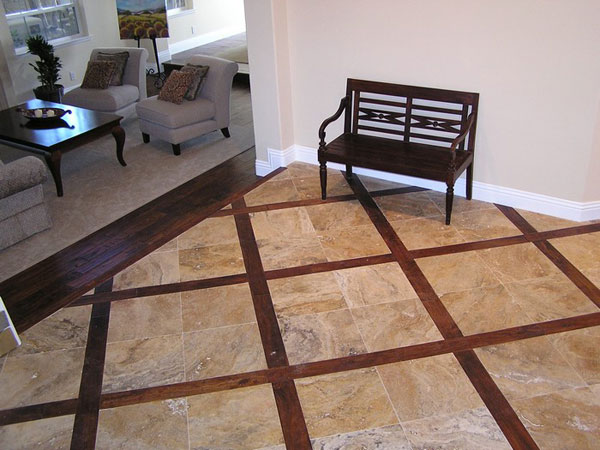 *Pics* Entry way tile designs needed-floortilehardwoodpattern.jpg