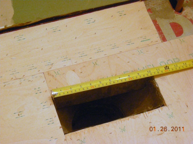Building HVAC vent into bath vanity-floorvent-new.jpg