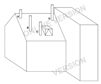 Name:  flue-outlet-height.jpg Views: 781 Size:  16.8 KB